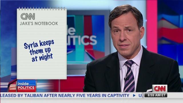 exp ke's notebook: Syria keeps them up at night_00000930.jpg