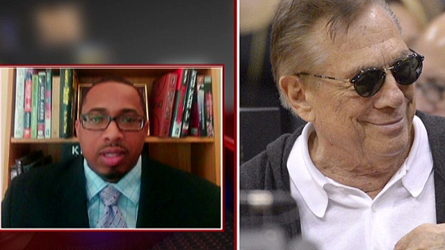 nr donald sterling lawsuit keith reid _00015809.jpg