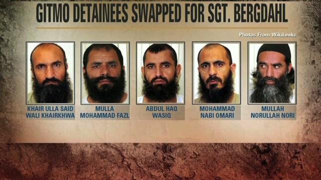 nr lister gitmo released prisoners_00011409.jpg
