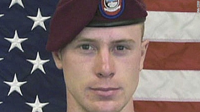 Bergdahl swap was only seconds long