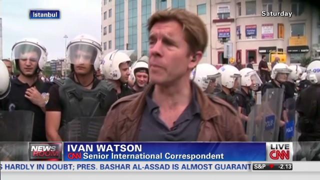 exp cnn newsroom watson turkey update_00002001.jpg