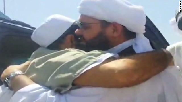 ctw bergdahl taliban release video_00001309.jpg