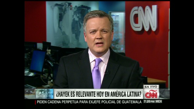 exp xavier cnn dinero hayek relevante en america latina_00002001.jpg