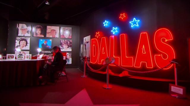 Dallas Layover_00030817.jpg