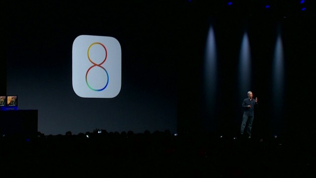 sot apple unveils ios 8_00002630.jpg