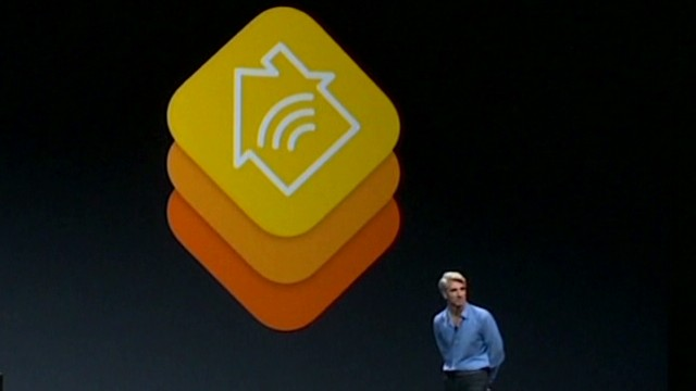 nr simon apple unveils homekit_00023315.jpg