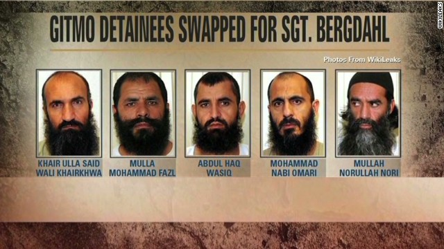 cnnee escalona qatar  taliban prisioners release_00011402.jpg
