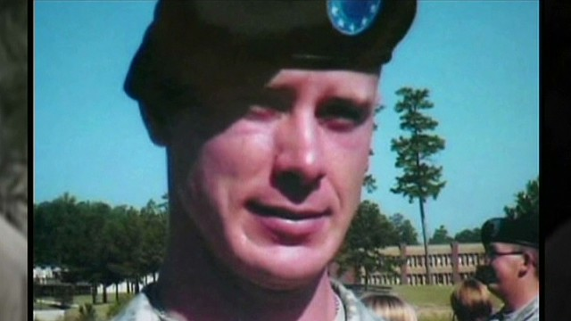 lead dnt tapper bowe bergdahl deserter or hero_00010628.jpg
