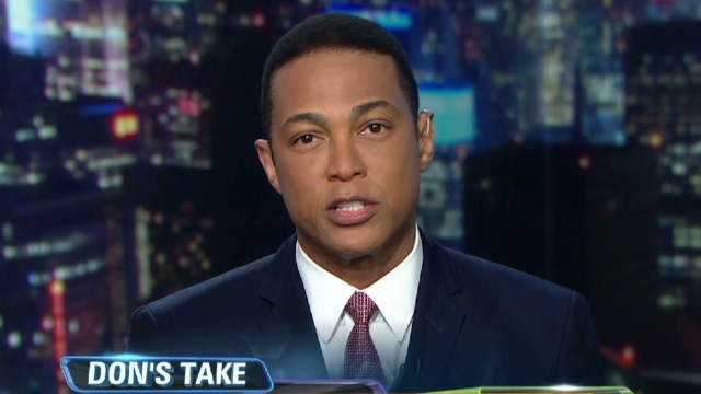 ctn don lemon commentary _00003405.jpg