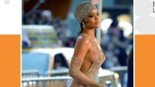 mxp rihanna barely there dress cfda awards_00000825.jpg