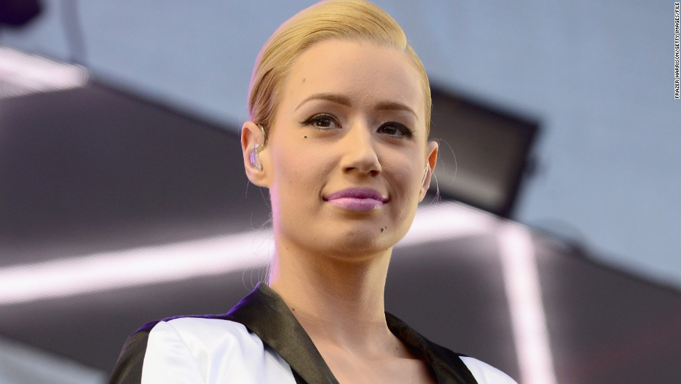 """Iggy Azalea has no patience for online hate. On her Twitter account June 2, <a href=""""http://www.eonline.com/news/547478/iggy-azalea-slams-online-bullies-all-that-s-t-is-all-bulls-t"""" target=""""_blank"""">the Australian rapper lashed out</a> at unspecified """"Internet kids"""" for """"cracking jokes about artists."""" """"Most of you have done NOTHING. NOTHING! With your lives,"""" Azalea said."""
