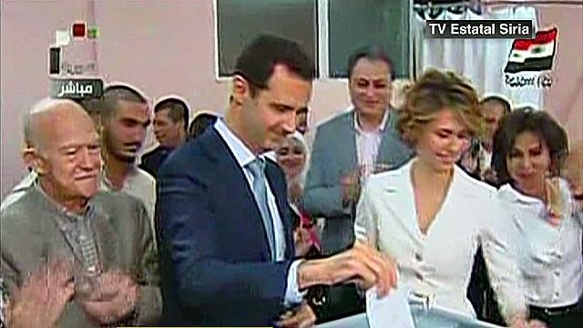 cnnee levy syria elex today_00011404.jpg