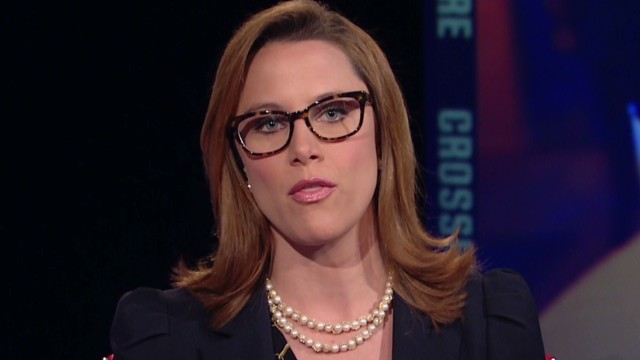 Cupp: Bergdahl abandoned his unit