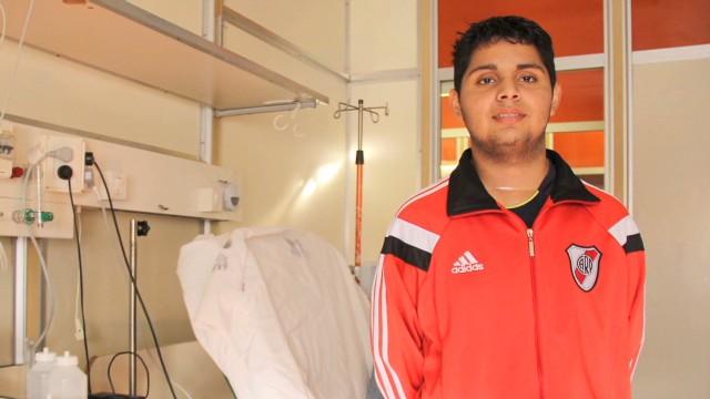 cnnee rodriguez argentina heart surgery_00022524.jpg