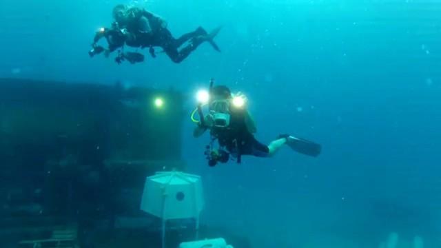 cnnee hauser us submarine cousteau_00004130.jpg