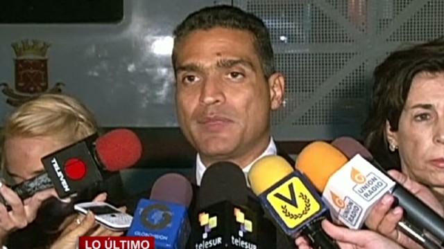 cnnee concl venezuela lopezdeferred hearing_00015601.jpg
