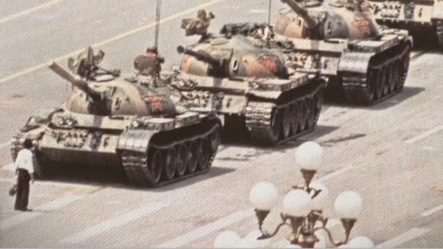 ac tiananmen tank photo _00022318.jpg