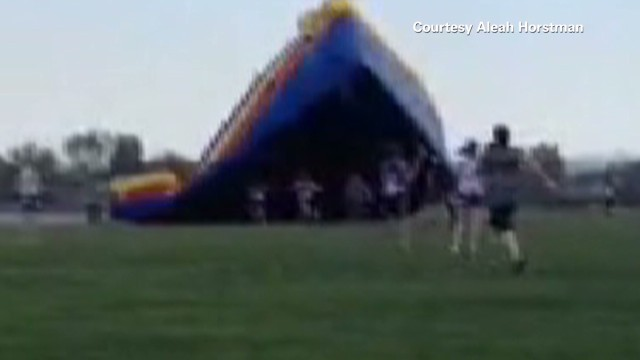 dnt cabrera bounce house blows away_00002811.jpg