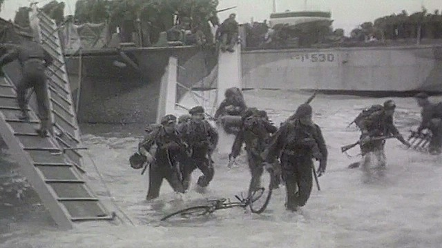 pkg mclaughlin d day veteran remembers_00003912.jpg