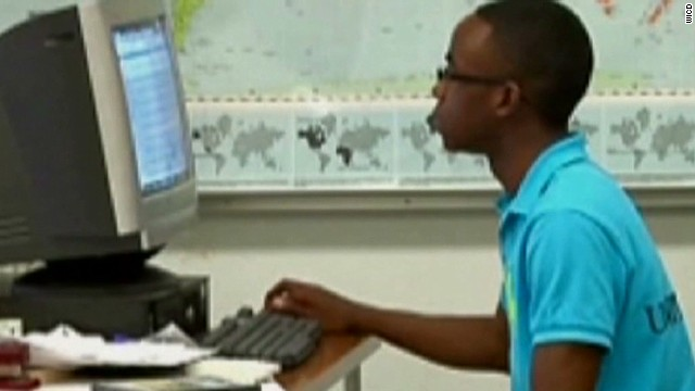 mxp high school graduate speaks 11 languages wicd_00000704.jpg