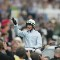 kieren fallon derby win