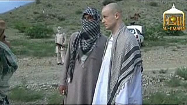 cnnee molinares us taliban video prisoner release_00005220.jpg