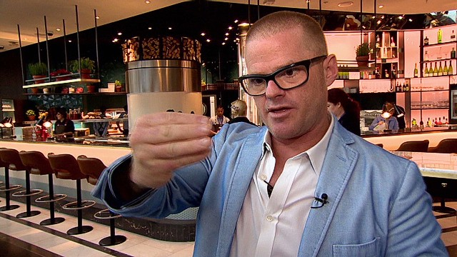 wbt boulden heathrow chef heston blumenthal_00003005.jpg