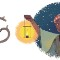 google tubman