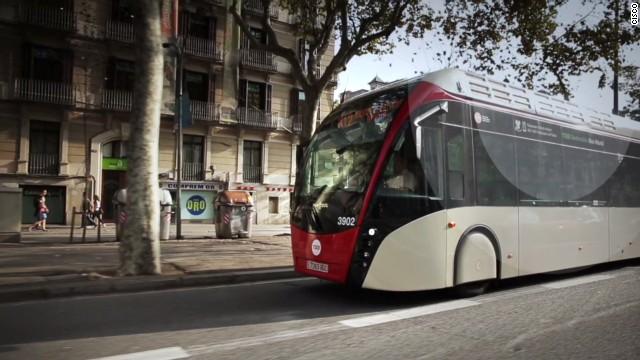 COT Barcelona Advertiser_00021604.jpg