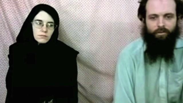 tsr dnt labott missing couple afghanistan hostage video _00000128.jpg