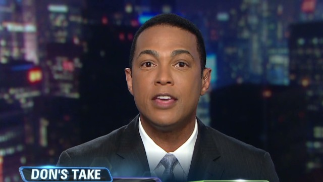 ctn don lemon take bergdahl release video _00011330.jpg