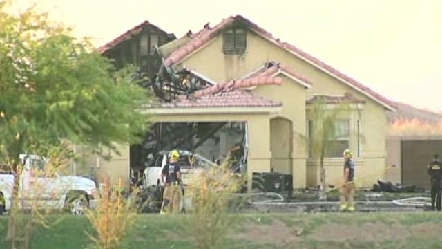 vo california military plane crash _00001302.jpg