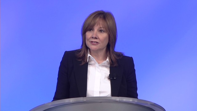 sot gm mary barra report remarks_00001203.jpg