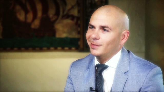 exp promo cnn spotlight pitbull_00000922.jpg