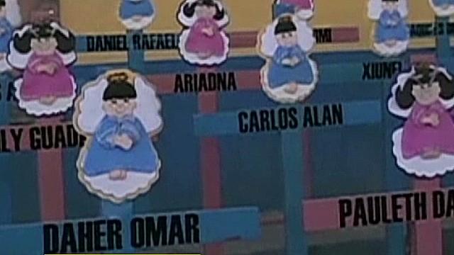 cnnee rodriguez mexico abc daycare 5yr anniversary_00010615.jpg
