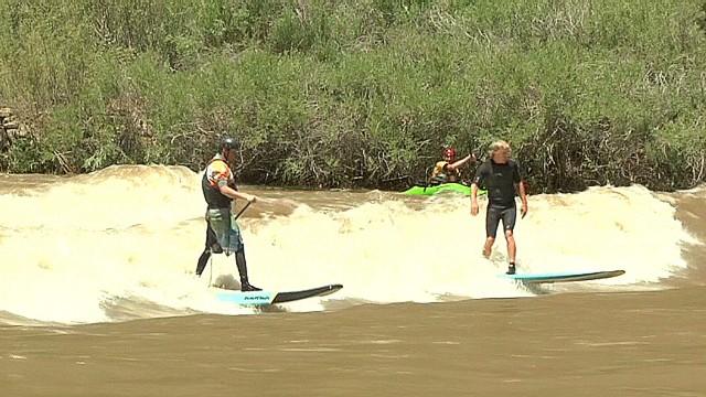 pkg big sur wave river surf_00003020.jpg