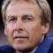 Klinsmann 1