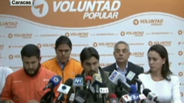 cnnee braking news venezuela lopez latest_00014901.jpg