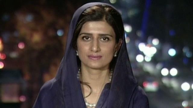 INTV Amanpour pakistan india hina rabbani khar_00015715.jpg