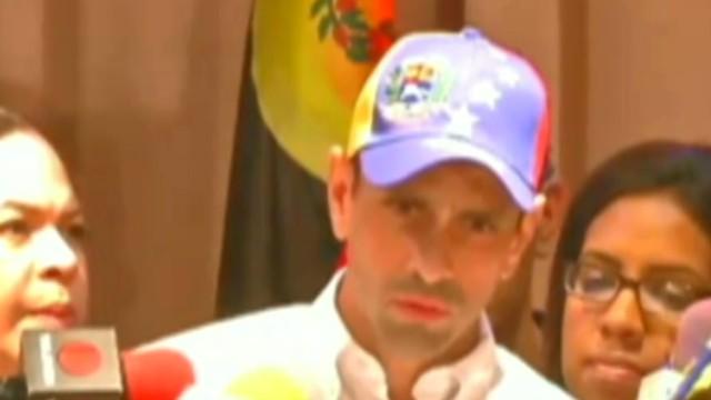 cnnee breaking news venezuela capriles_00013629.jpg