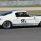 05 vintage indy 500 cars 2014