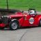 06 vintage indy 500 cars 2014