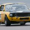 10 vintage indy 500 cars 2014