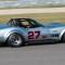 11 vintage indy 500 cars 2014