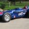 12 vintage indy 500 cars 2014