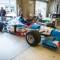 15 vintage indy 500 cars 2014