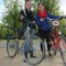 amsterdam cycling 4