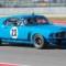 17 vintage indy 500 cars 2014