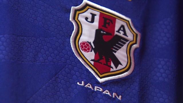 open mic world cup japan tokyo_00004620.jpg