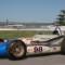 03 vintage indy 500 cars 2014
